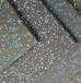 棗莊橡膠地墊廠家橡膠地墊批發橡膠地墊價格幼兒園橡膠地墊