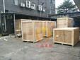 深圳市鑫明通坪山高精密设备优质包装服务-木箱包装-铁箱包装-进出口包装图片