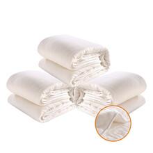 包边棉花被子批发厂家纯棉冬被棉被芯被心加厚保暖
