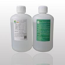 粘PP材料用胶水粘PP塑料用胶水使用方法及价格