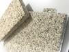 云南铝单板厂家/幕墙/铝方通/铝扣板/铝板/铝单板价格/云南铝单板