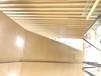 铝合金型材铝单板木纹石材铝单板铝方通国友厂家直销定制