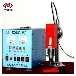 江苏冷焊机,上海生造机电设备有限公司没有更便宜只有最便宜