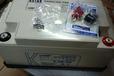 科士达蓄电池12V65AHKSTAR6-FM-65KSTARUPS电源蓄电池正品