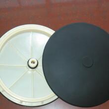 常年供应各种规格的曝气器图片