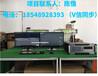 EDIUSHD500专业视频编辑非编影视剪辑电脑视频制作设备