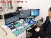 EDIUS非编是演播室直播后期视音频编辑非线性编辑系统