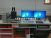 高速视频编辑机,EDIUS非线性编辑系统工作站