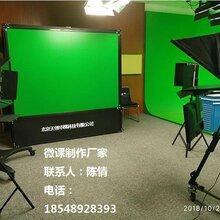 精品全自动录播教室/互动电子绿板系统/高清录播系统