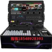 优质课程录制多功能直播一体机