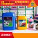 深圳车用尿素设备生产厂家