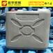 聚合硫酸铁供百色聚合氯化铝,化工原料