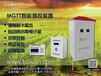 机井灌溉监测终端智能井房控制设备唐山柳林十年专业厂家详细参数