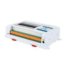 供應水資源監測終端水資源監測RTU遙測終端機