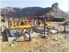 天然氣井場計量生產管匯撬9井式RTU系統