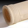 标盛除尘布袋环保配件锅炉定做阀仪耐高温脉冲工业设备除尘器布袋骨架