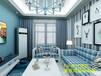 芜湖专业的集成墙面设计公司/安徽集成墙板效果图设计公司