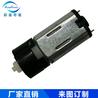 調速電機生產廠家小型n20齒輪減速電機微型直流減速電機帶偏心輪