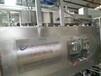 甘肅桶裝水設備,青海桶裝水設備,新疆桶裝水設備,內蒙古桶裝水設備