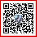 青海桶装水设备-西宁瓶装水设备-青海?#39290;?#27700;设备-西宁纯净水生产设备