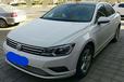 山东分期买车就找fw599999