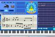 供应数字音乐教室系统教学软件