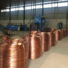 昆仑电线电缆铝合金电缆YJV-4x185+1x95