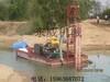 山东德州购买抽沙船经济实惠找东威定制规格多样式新