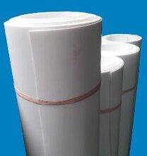 提供高质量耐腐蚀PTFE聚四氟乙烯车削板四氟车削板四氟板可定做