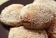 葱油饼的做法老北京麻酱烧饼专业培训去哪找