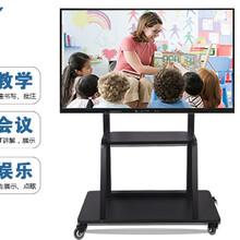 威视丽景UC5500-THB3液晶拼接屏拼缝1.8mm亮度500cd㎡LED拼接大屏幕厂家