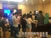 广州办公室咖啡机租赁荔湾办公室咖啡机租赁