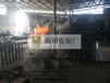 张家界桁架张家界桁架生产销售张家界桁架销售批发长沙高翔桁架厂