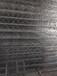 娄底桁架生产娄底桁架生产销售邵阳桁架生产销售涟源桁架生产销售