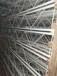 扬州桁架生产销售扬州桁架生产扬州桁架生产厂家长沙高翔桁架厂