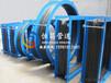 工业烟气风道织物补偿器西溪河恒昌厂家可以用在哪些地方?