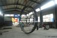 炼钢厂纤维补偿器吕梁市恒昌厂家报价是多少