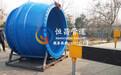 上海注填式三维球形补偿器:DN80市场营销策略