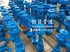 贵州E型球形补偿接头:DN1200价格多少
