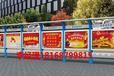 湖北宜昌宣传栏生产宣传栏供应宣传栏制作厂家