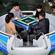 水上娱乐船