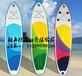 沖浪板圖片沖浪板槳板汕頭沖浪滑板-山東沖浪板廠家