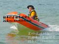 橡皮艇4人玻璃钢,5人充气玻璃钢艇RIB冲锋舟橡皮艇充气船钓鱼船冲浪板漂流船图片