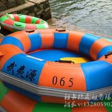 漂流船可以做几个人漂流船材质规定漂流艇厂家哪家好