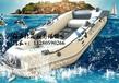浙江釣魚船充氣橡皮艇漂流艇供應-山東輕舟橡皮艇廠家