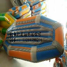 云南漂流艇生产厂家钓鱼船冲浪板充气橡皮艇冲锋舟漂流船图片