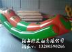 北京漂流艇制造厂家哪家好漂流船规格2.4米漂流橡皮船图片