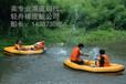 甘肃漂流船生产厂家漂流橡皮艇价格漂流船批发