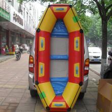 从漂流艇看出是那个景区吗漂流橡皮艇价格及图片漂流船