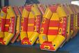 重庆定做漂流艇的工厂-山东轻舟漂流艇厂家品牌漂流艇